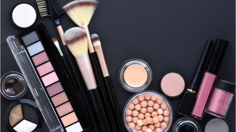 Beauty products: Where to spend and where to splurge?