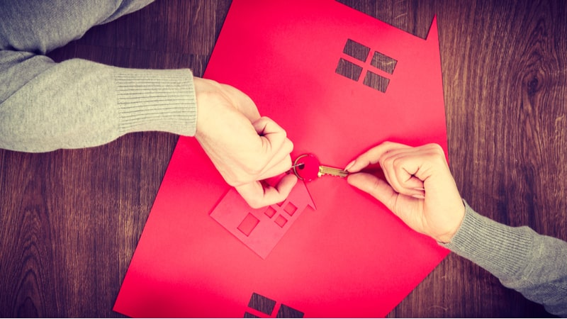 Planning to share a property? Here are some pros and cons