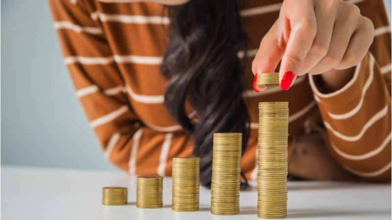 Why should women invest in debt funds?