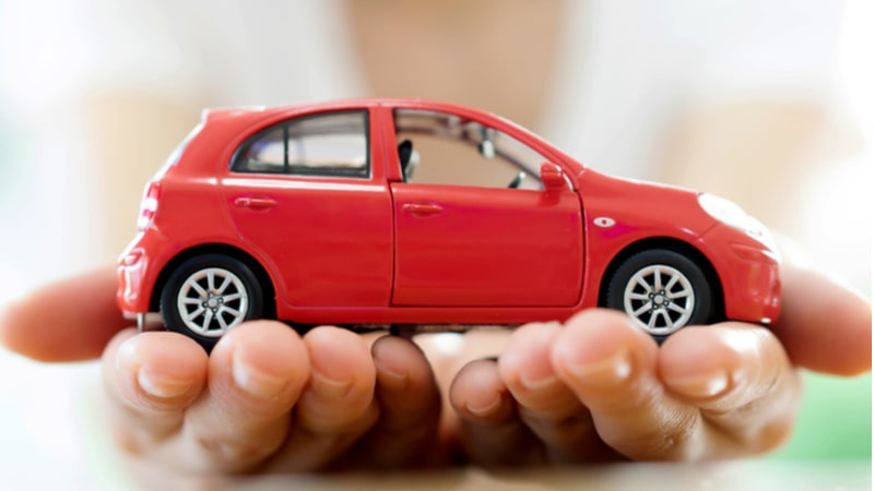 4 E-commerce apps that allow you to purchase motor insurance