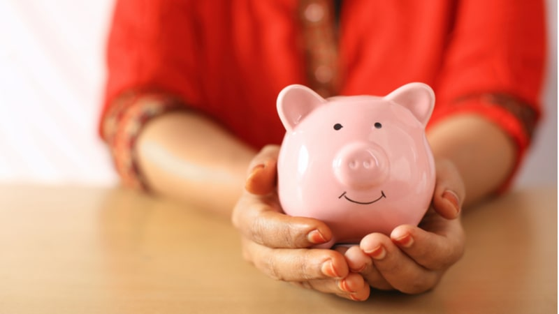 How women can overcome these unique retirement planning challenges