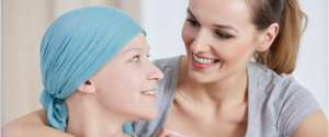 Insurance and Women - Why a Cancer Plan for women is important?