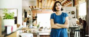5 Recession-proof businesses women can explore now