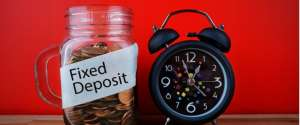 How well do you know about Fixed Deposits