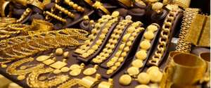 Look beyond gold jewellery and invest in these avenues instead
