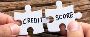 5 Top tips to build a good credit score even without owning a credit card