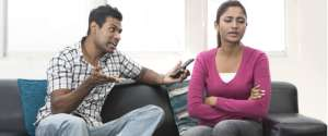 6 Tell-tale signs of financial infidelity and 6 ways to deal with it