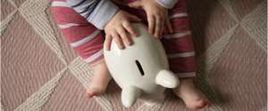 The expenses new moms often fail to take into account