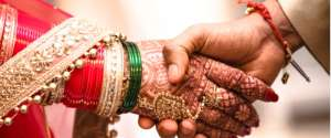 Higher legal marriage age of women How will it help them