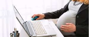 Learn all about maternity benefits available under the ESI scheme