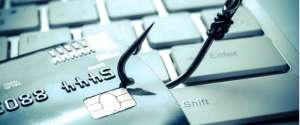 Phishing scams, fraud calls and identity theft: How to identify and avert the loss