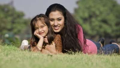 Best health insurance plans for single moms