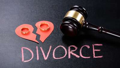 Tax implications you must be aware of when getting a divorce