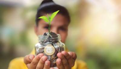 10 Bank loan schemes for women entrepreneurs