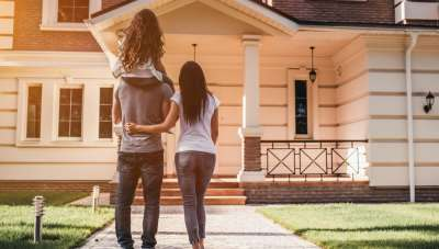A daughter's guide to understanding right to property