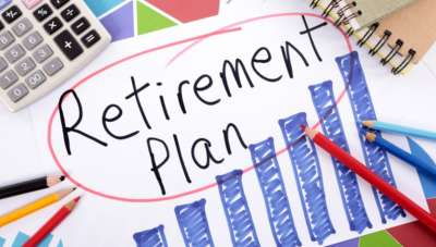 5 Retirement planning tips for couples
