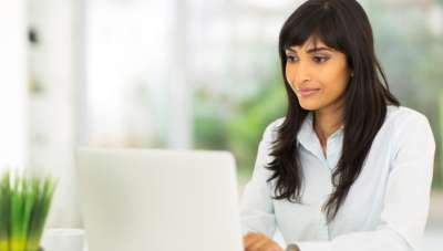 10 Bank loan schemes every women entrepreneur should know about