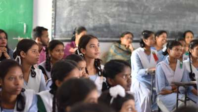 5 Welfare schemes for the girl child in India