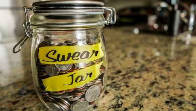 7 Financial swear jars you can create to inculcate a savings habit