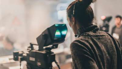 4 Female directors who are changing the film industry for the better