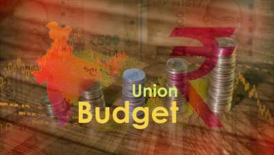 Budget 2018: What will become cheaper, what will become expensive