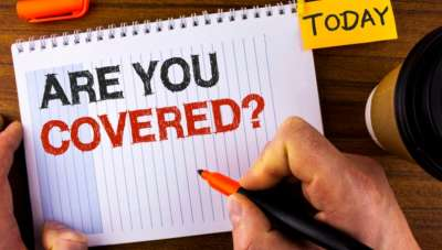 Should housewives buy term insurance