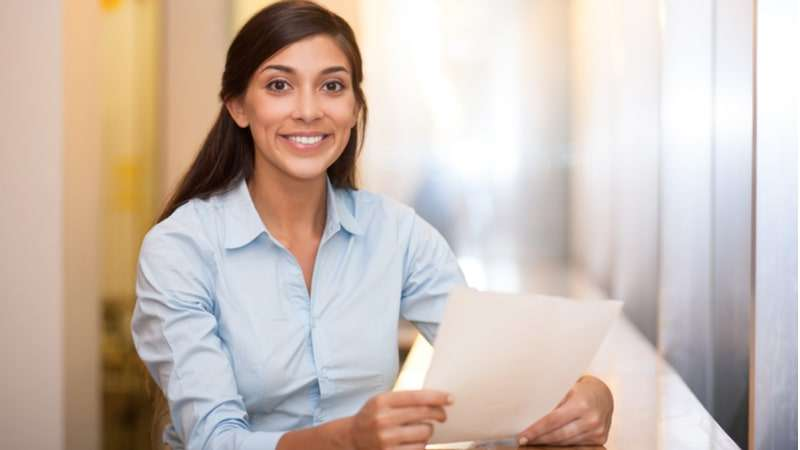 Are you a sole working woman in the house? These tips might help you