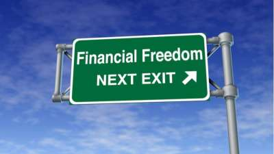 How married women can attain financial freedom