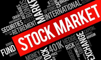 25 Stock market terms for beginners