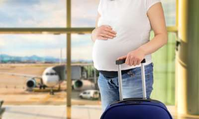 Travel and Pregnancy: To do or not to do?