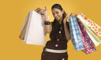 6 Questions to ask yourself before you spend Rs 10,000 on one purchase