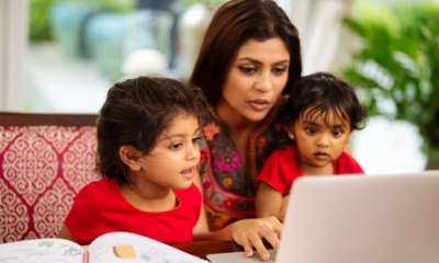 7 Ways to earn as a single mother without a salaried job