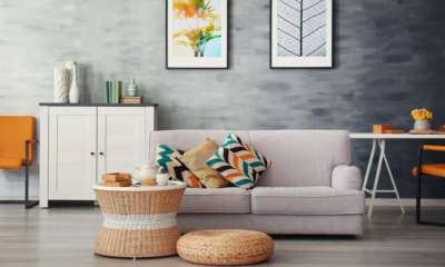 Budget-friendly home décor tips for the monsoon