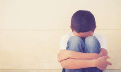 9 Things to teach your kids about mental health