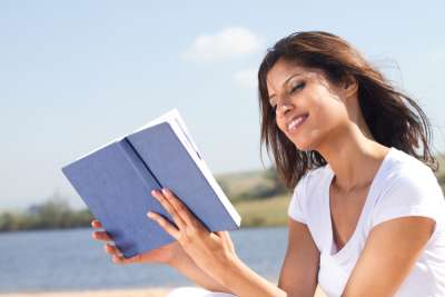 Maintain your passion for reading without getting broke