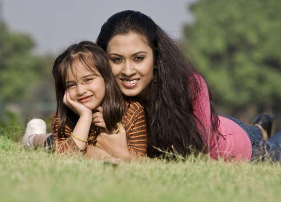 Best health insurance plans for single moms