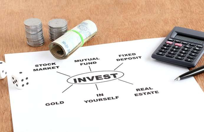 Do you know about these cost-effective investment options?